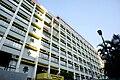 Wong Cho Bau Secondary School.JPG