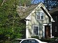 Woodlawn Avenue South, 526, Elm Heights HD.jpg