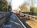 Woodsmoor Station - geograph.org.uk - 1705472.jpg