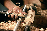 Woodturning Indonesia.jpg