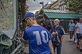 World Cup Paris (41622892120).jpg