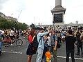 World Naked Bike Ride London 2018 94.jpg