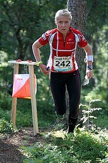 World Orienteering Championships 2010 - sprint 04.jpg