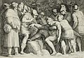 Wounded Scipio Carried from Battle by His Sons LACMA M.88.91.368.jpg