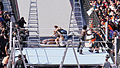 WrestleMania 31 2015-03-29 16-10-53 ILCE-6000 6174 DxO (17783372166).jpg