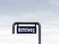 Wuelknitz Bettelweg.jpg