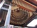 Wufeng Lin Family Mansion 霧峰林宅 - panoramio.jpg