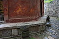 Wuhan Hongshan Baota 2012.11.21 11-37-17.jpg