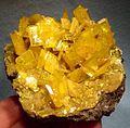 Wulfenite-Mimetite-186443.jpg