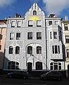 Wuppertal, Haeselerstr. 93.jpg
