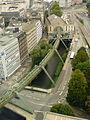 Wuppertal Islandufer 0095.JPG