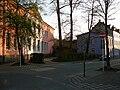 Wuppertal Wittensteinstr 0003.jpg
