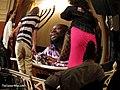 Wyclef Jean - Fisheye Photo (8008914708).jpg