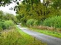 Wyndbrook Lane 1 - geograph.org.uk - 1018068.jpg