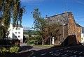 Wyndhams, Wiveliscombe - geograph.org.uk - 1519078.jpg