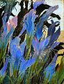 Wyspiański Irises.jpg