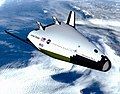 X-33 Venture Star in Orbit.jpg