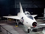 XF-92A at USAF Museum.jpg