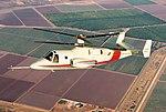 XH-59 U.S. Army demonstrator.jpg