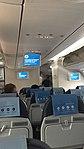 XL Airways 3.jpg