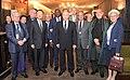 XV заседание Международного дискуссионного клуба «Валдай» 04.jpg
