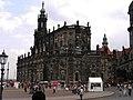 X Dresden-Hofkirche Dom.01.JPG