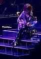 X Japan 10 11 2014 -22 (14934303203).jpg