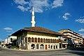 Xhamia e Mahmut Pashës - Gjakovë.jpg