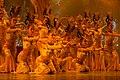 Xian China Cultural-Performance-02.jpg