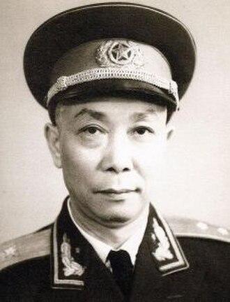 Xiao Wangdong - Image: Xiao Wangdong