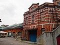 Ximen Red House 西門紅樓 - panoramio (1).jpg