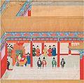 Xu Xianqing's career11.JPG