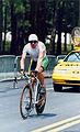 Xx0896 - Cycling Atlanta Paralympics - 3b - Scan (128).jpg