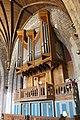 Y Gadeirlan, Llanelwy - Cathedral Church of st. Asaph z 40.jpg