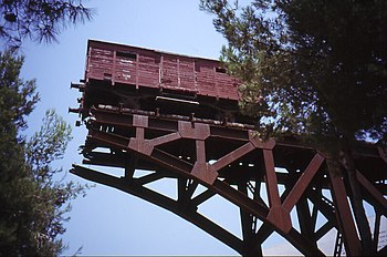 Yad Vashem Israel Memorial Deportees.jpg