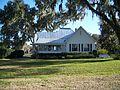 Yalaha FL Lakeshore Dr house03.jpg