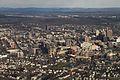 Yale University Aerial view.jpg