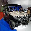Yamaha VIKING FI 4×4 EPS at Tokyo Motor Show 2013-2.jpg