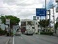 Yamakawa Intersection in Naha.jpg