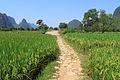 Yangshuo Xiangui Qiao 2012.09.30 12-27-53.jpg