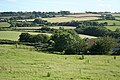 Yarnscombe, towards Delley - geograph.org.uk - 488460.jpg