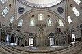 Yavuz Selim Sultan Mosque 9489 02.jpg