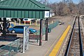 Yazoo City station 5393199004.jpg