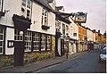 Ye Olde Reindeer Inn. - geograph.org.uk - 116584.jpg