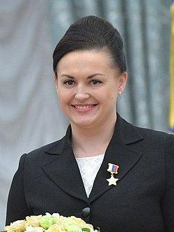 Yelena Serova (2016-03-10).JPG