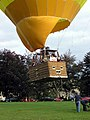 Yellow.balloon.lifts.in.bath.arp.jpg