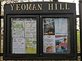 Yeoman Hill Park, Mansfield Woodhouse (10).jpg