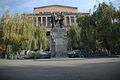 Yerevan State University 56.JPG