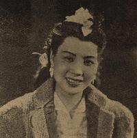 Ying Yin.png