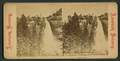 Yo-Semite Valley, California, from Robert N. Dennis collection of stereoscopic views 4.png